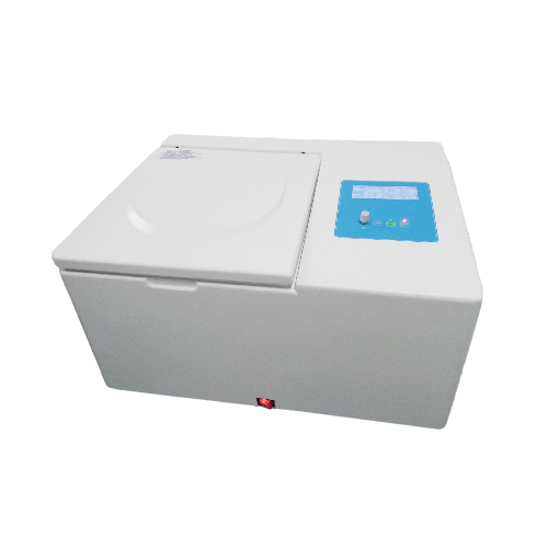 上海悦丰TGRL-16高速冷冻离心机(液晶显示)