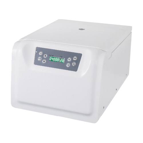 上海悦丰TDZ4-WS台式低速离心机(液晶显示)_上海悦丰仪器仪表有限公司