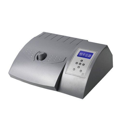 上海悦丰SGZ-4000I微电脑浊度计_上海悦丰仪器仪表有限公司