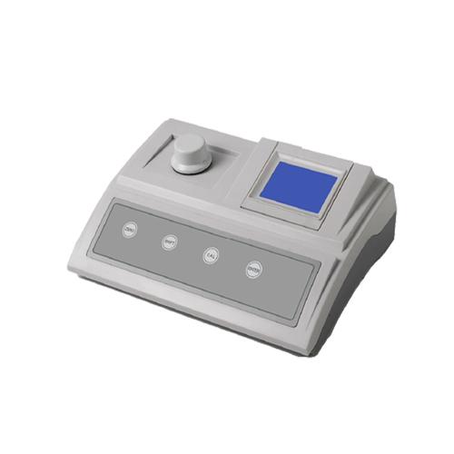 上海悦丰SZ8113单参数水质分析仪_上海悦丰仪器仪表有限公司