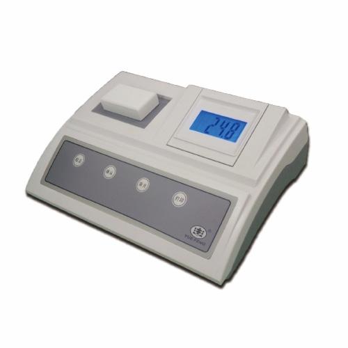 上海悦丰SD-2水质色度仪