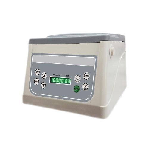 上海悦丰TGL-16G台式高速离心机(液晶显示)_上海悦丰仪器仪表有限公司