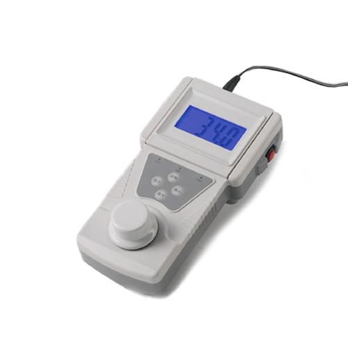 上海悦丰SGZ-1000BS便携式浊度计_上海悦丰仪器仪表有限公司